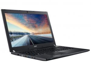 Acer Travelmate TMP658-G3-M-57SJ NX.VGJEU.011 laptop
