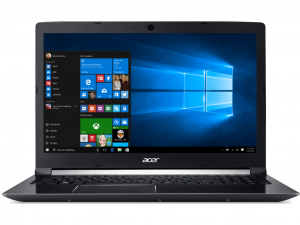 Acer Aspire 7 A715-71G-56EU NX.GP9EU.003 laptop