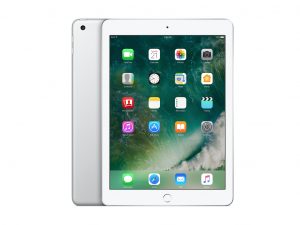 Apple iPad 9.7 (2017) MP2J2fd/A tablet