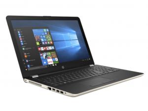 HP 15-BS104NH 2ZH94EA#AKC laptop