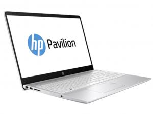 HP 15-ck002nh 2ZK18EA#AKC laptop