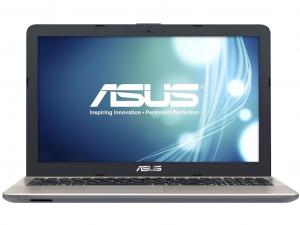 ASUS VivoBook Max X541UV GQ486 X541UV-GQ486 laptop