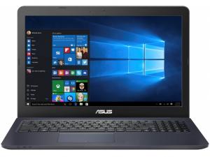 ASUS VivoBook E502NA DM101T E502NA-DM101T laptop