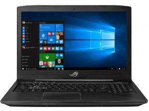 ASUS ROG Strix GL503VD ED102T GL503VD-ED102T laptop