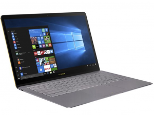ASUS ZenBook 3 Deluxe UX490UAR BE090T UX490UAR-BE090T laptop