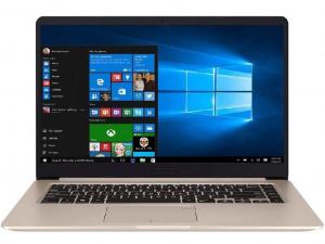 ASUS K510UR BQ020T laptop