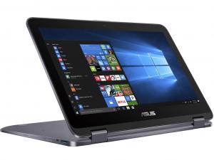 ASUS VivoBook Flip TP203NAH BP050T TP203NAH-BP050T laptop