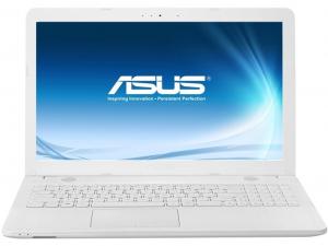 Asus VivoBook Max X541UV GQ1214 X541UV-GQ1214 laptop