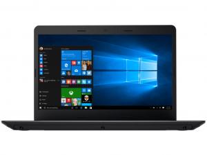 Lenovo Thinkpad E470 20H1007WHV laptop