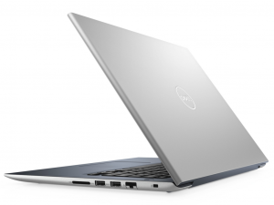 DELL VOSTRO 5471 14 FHD, Intel® Core™ i5 Processzor-8250U (1,60GHZ), 8GB, 128GB SSD+1TB HDD , RADEON 530 4GB, Ubuntu, EZÜST