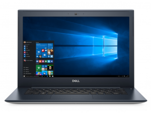 Dell Vostro 5471 N203VN5471EMEA01_1805_PRO laptop