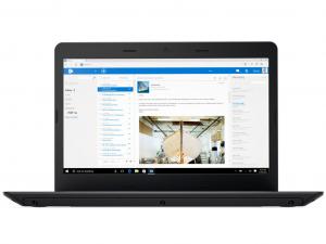 Lenovo Thinkpad E470 20H1007LHV laptop