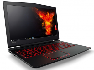 Lenovo Legion Y520 80WK00YFHV laptop
