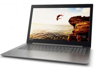 Lenovo IdeaPad 320-15ISK 80XH01KDHV laptop