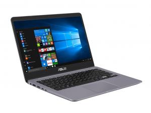 ASUS VivoBook S14 S410UN EB002T S410UN-EB002T laptop