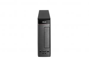 Asus K20CE-HU033D - Fekete + U2000 Billentyűzet