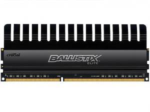 Crucial Ballistix Elite - DDR3 2133MHz / 8GB - Memória