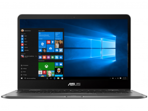 ASUS Zenbook Flip UX461UN E1021T UX461UN-E1021T laptop