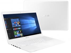 ASUS VivoBook E502NA DM003T E502NA-DM003T laptop