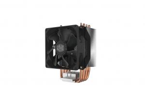Cooler Master - Hyper H412R RR-H412-20PK-R2 - Processzorhűtő