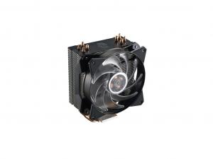 Cooler Master - MA410P RGB - Univerzális - MAP-T4PN-220PC-R1 - Processzorhűtő