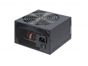FSP 700W Hyper K 700 - OEM - Tápegység
