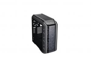 Cooler Master Midi - MasterCase H500P - MCM-H500P-MGNN-S00 - Számítógépház