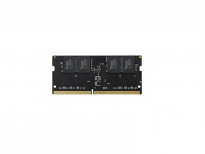 TeamGroup Elite Notebook DDR4 2133MHz / 8GB C15 TED48G2133C15-S01 - Laptop Memória