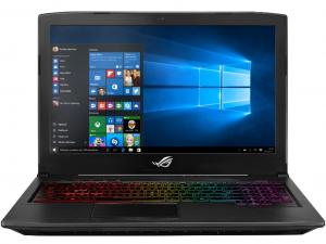 ASUS ROG Strix GL503VM ED060T GL503VM-ED060T laptop