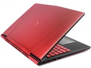 Lenovo Legion Y520-15IKBN 80WK0172HV laptop