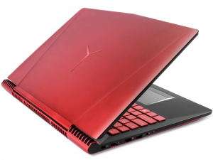 Lenovo Legion Y520-15IKBN 80WK01DFHV laptop