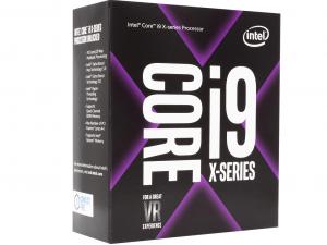Intel® s2066 Core™ i9-7920X - 2,90GHz - Processzor