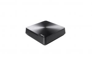 Asus Vivomini VM45 - Celeron 3865U - 4GB RAM - 128GB SSD - Mini PC