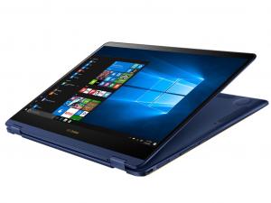 ASUS ZenBook Flip S UX370UA C4228R UX370UA-C4228R laptop