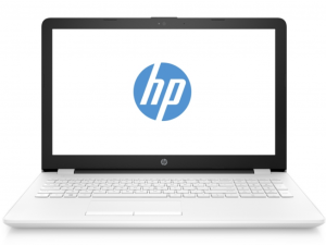 HP 15 15-bs102nh 2ZH93EA#AKC laptop