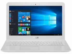 ASUS VivoBook Max X541UA GQ1292T X541UA-GQ1292T laptop