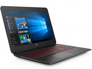 HP Omen 15-AX201NH 1AP82EA#AKC laptop