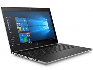 HP ProBook 450 G5 3BZ52ES#AKC laptop