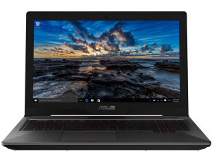 ASUS FX503VD DM311 laptop