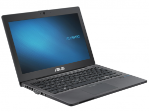 ASUS B8230UA GH0394 laptop