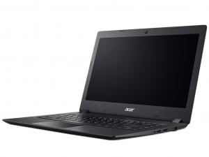 Acer Aspire A114-31-C9GV 14 HD, Intel® Celeron N3350, 4GB, 64GB eMMC, linux, fekete notebook