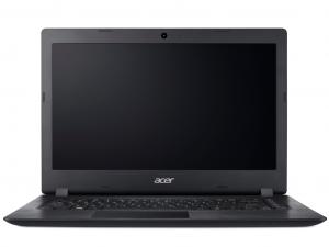 Acer Aspire A114-31-C9GV NX.SHXEU.020 laptop