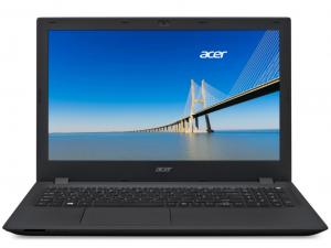 Acer TravelMate EX2540-37UL NX.EFHEU.011 laptop