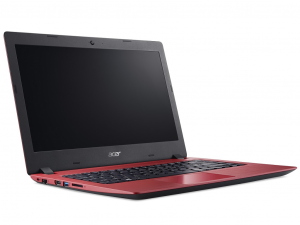 Acer Aspire A314-31-C01Y NX.GTHEU.001 laptop