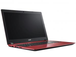 Acer Aspire A315-31-P6VZ NX.GR5EU.006 laptop