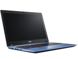 Acer Aspire A315-51-344T NX.GS6EU.003 laptop