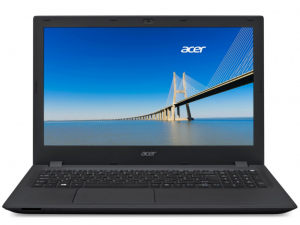 Acer TravelMate EX2540-31BP NX.EFHEU.008 laptop