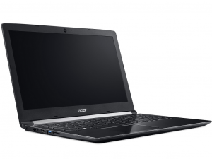 Acer Aspire 5 A515-51G-38GQ NX.GVMEU.002 laptop