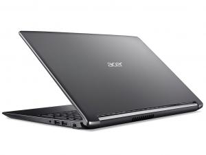 Acer Aspire 5 A515-51G-38GQ 15.6 HD, Intel® Core™ i3 Processzor-7130U, 4GB, 1TB HDD, NVIDIA GeForce MX130 - 2GB, linux, szürke notebook