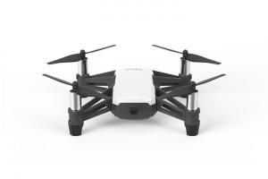 DJI Tello - drón